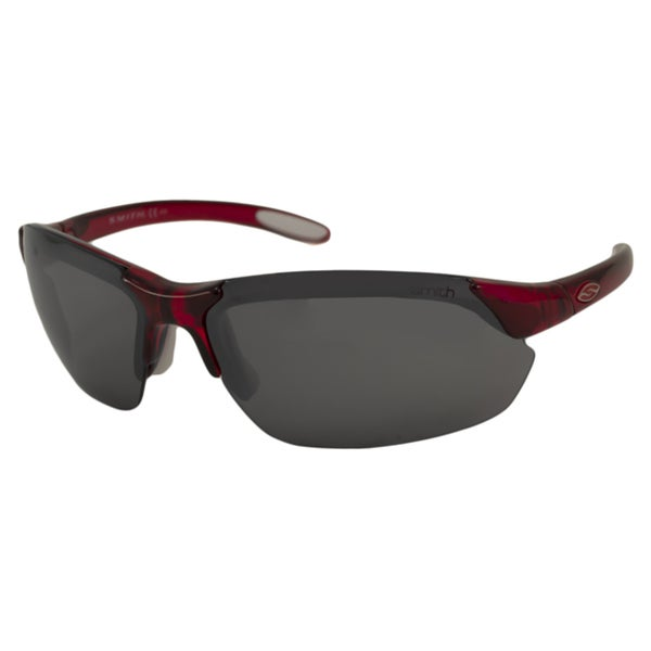 Smith Optics Men's/ Unisex Parallel Max Wrap Sunglasses