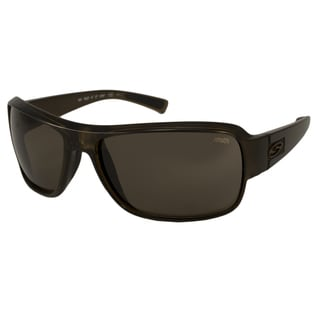 Smith Optics Men's/ Unisex Rambler Wrap Sunglasses