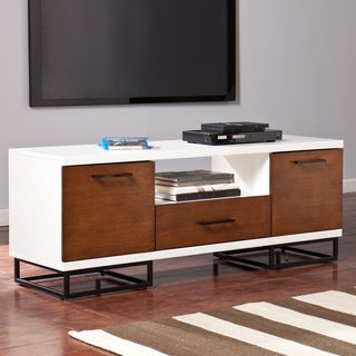 Upton Home Lynton Media Console