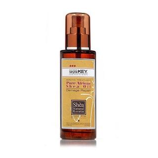 Saryna Key Damage Repair 3.7-ounce Pure African Shea Oil