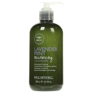 Paul Mitchell Tea Tree Lavender Mint 10.14-ounce Conditioner