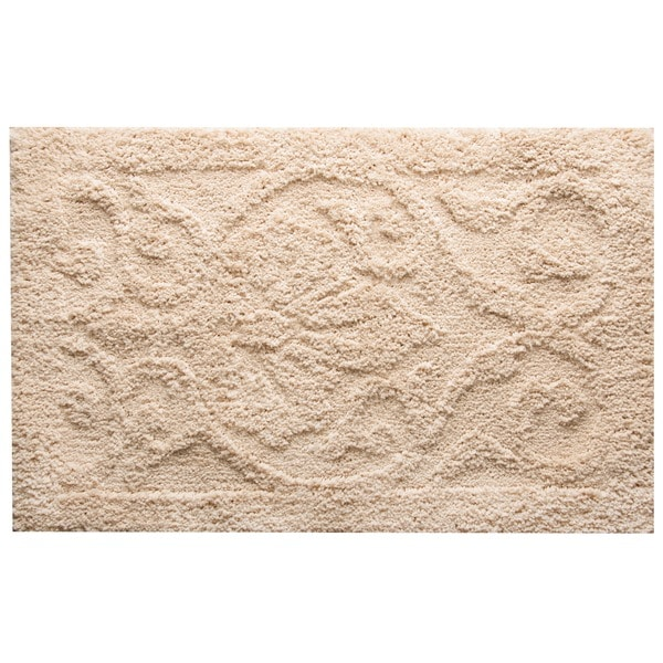 Amazing When It Comes To Decor Your Bathroom, You Need To Take Into Consideration That This Room Of The House Should Be Designed With Style And Glamor, And Thats Why I Will Help You To Find The Perfect Bathroom Rug For Your Stylish