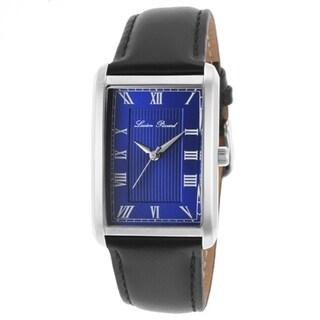 Lucien Piccard Men's LP-30010-03 Avignon Blue Watch