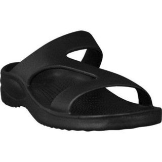 Women's Dawgs Original Z Sandal
