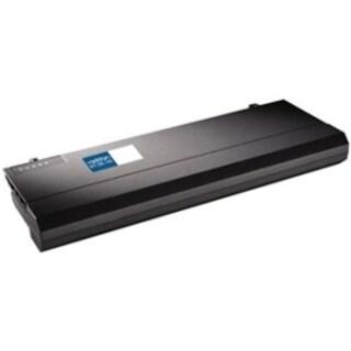 AddOn Dell 312-0977 Compatible 12-Cell Li-ion Battery 10.8V 10400mAh