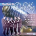 Various - The Best Of Doo Wop-Volume 8