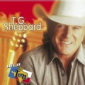 T.G. Sheppard - Live At Billy Bob's Texas