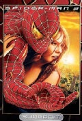 Spider-Man 2 Superbit (DVD)