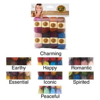Vanna's Palette Bonbons Yarn 8/Pkg