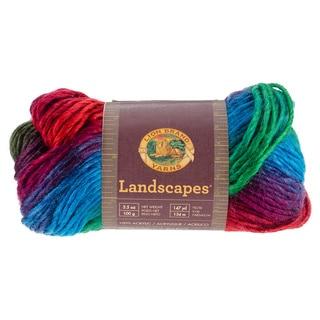 Landscapes Yarn