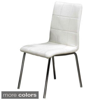Solara Side Chair (Set of 4)