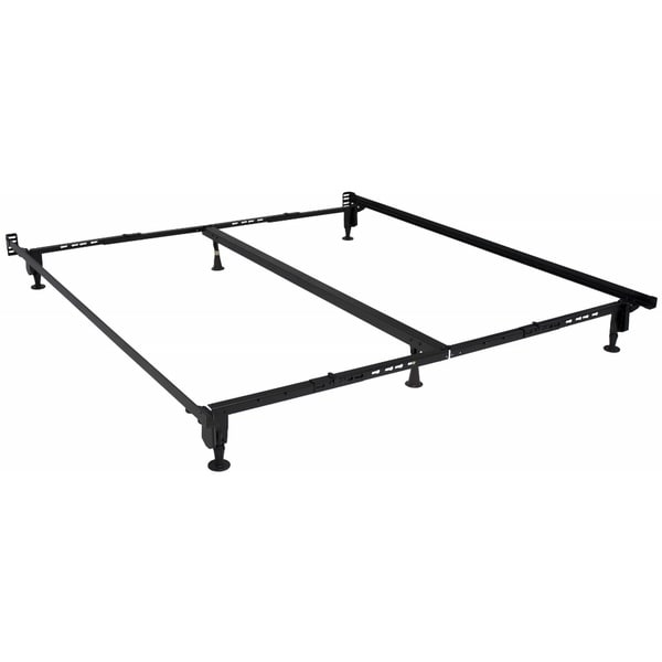 Beautyrest World Class Bed Frame