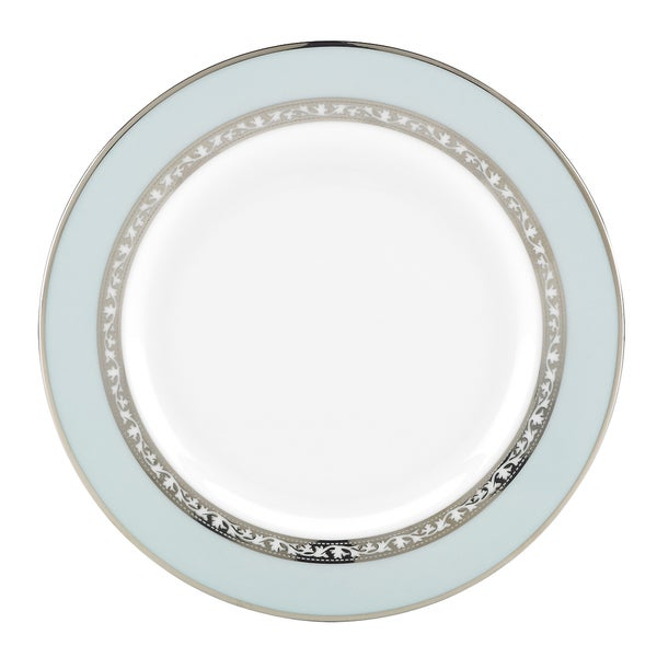 Lenox Westmore Butter Plate