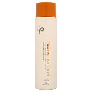 ISO Tamer Smoothing 10.1-ounce Conditioner