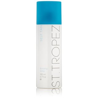 St. Tropez Self Tan 6.7-ounce Bronzing Spray