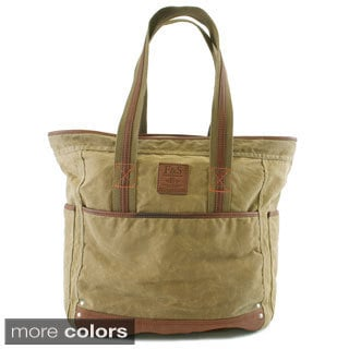 Field & Stream Huntington Gear Tote