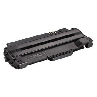 Dell 2MMJP Toner Cartridge - Black