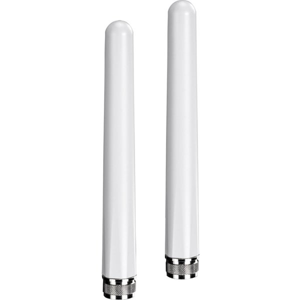 TRENDnet 5/7 dBi Outdoor Dual Band Omni Antenna Kit