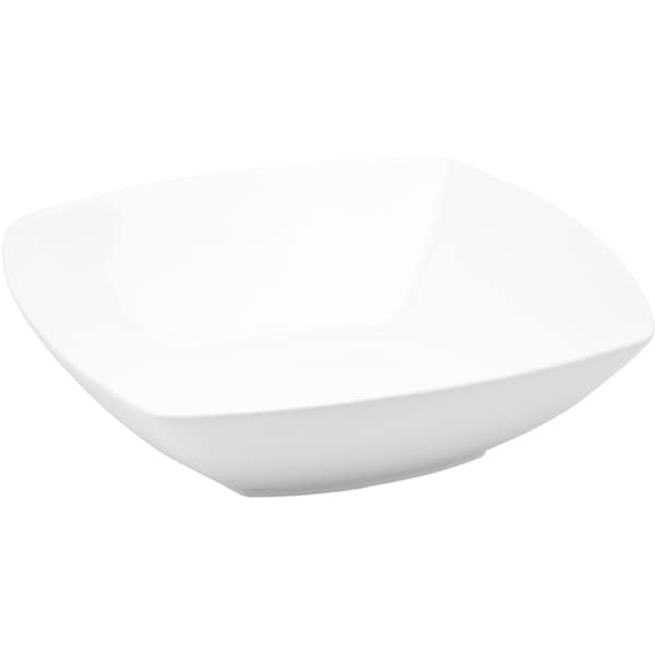 Red Vanilla Fare Soup Bowl (Set of 6)