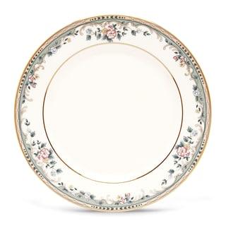Lenox Spring Vista Dinner Plate