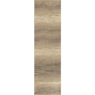 Sherwood Weld Beige Rug (2'3 x 8')