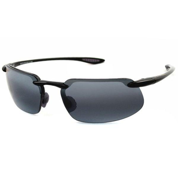 bc279b864e maui jims womens sunglasses. Maui Jim Men  39 s   39 Stingray Kanaha  39