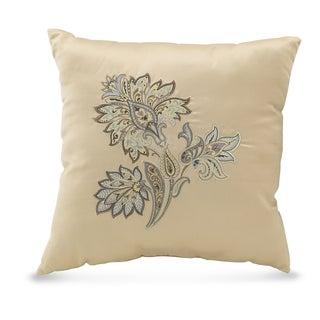 Marcella Fashion Throw Pillow