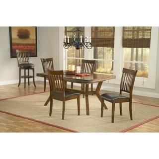 Arbor Hill 5-piece Dining Set