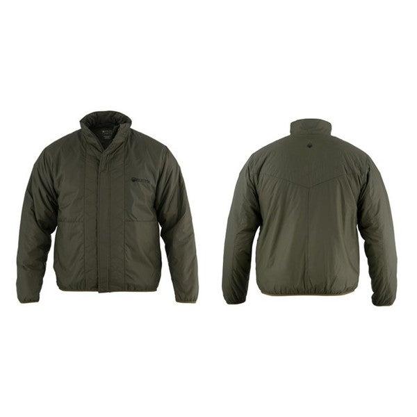 Beretta BIS Green Hunting Jacket