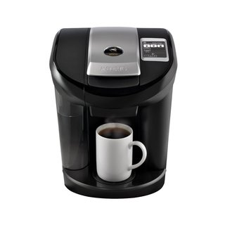 Keurig Vue V600 Single Serve Brewing System