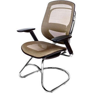 AtTheOffice ONE Series Guest Chair