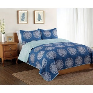Bella Mini Quilt Set