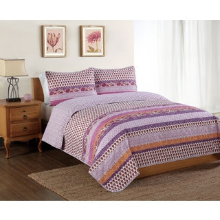 Dalhia Mini Quilt Set