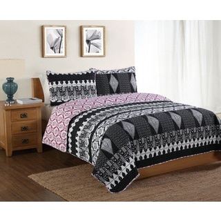 Thelma Mini Quilt Set