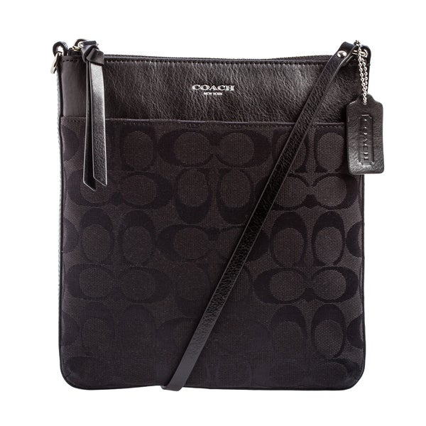 Coach Legacy North South Swingpack 16539239 Overstock