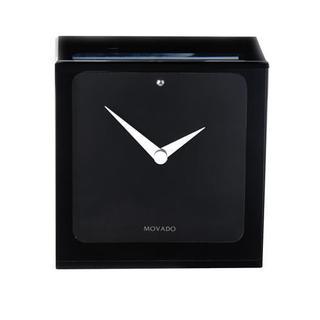 TBL0310M 0 Table Clock