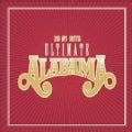 Alabama - Ultimate 20 #1 Hits