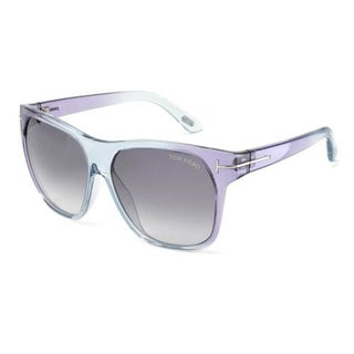 Women's TOM FORD Sunglasses