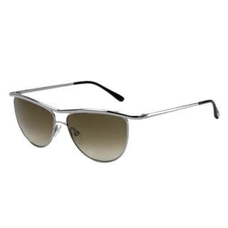 Women's TOM FORD Sunglasses