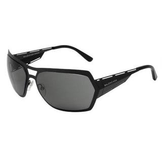 Women's BALENCIAGA Paris Collection Sunglasses