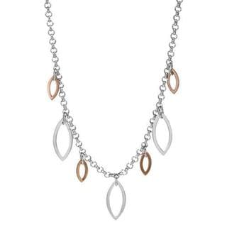 Necklace .925 Sterling Silver