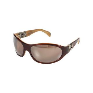 Women's CHROME HEARTS Sunglasses