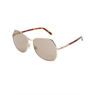Women's DSQUARED2 Sunglasses
