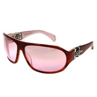 Chrome Hearts C1700005 Sunglasses
