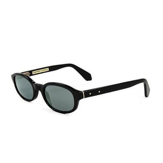 Chrome Hearts CH073001 Charming Sunglasses