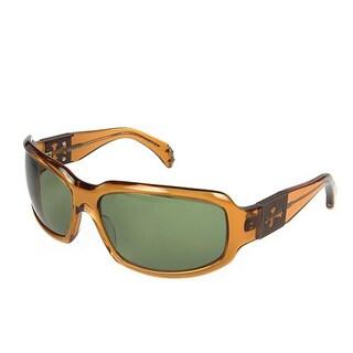 Chrome Hearts C1600002 Elegant and Beautiful Sunglasses