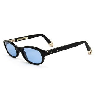 CHROME HEARTS CH070002 Sunglasses