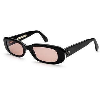 Chrome Hearts CH076001 Charming Sunglasses