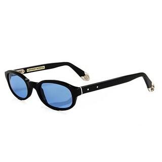CHROME HEARTS CH070002 Elegant Sunglasses