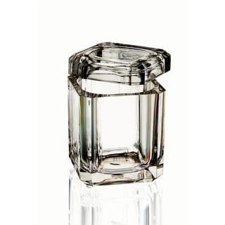Grainware Swivel Top Ice Bucket
